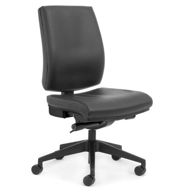 Quattro Executive Chair high Back
