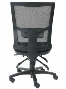 SitFit Mesh Office Chair