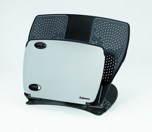 Fellowes Professional Series Laptop Riser