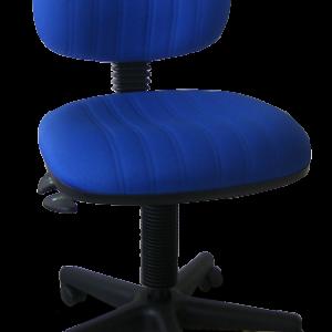 Clancy Medium Back Chair