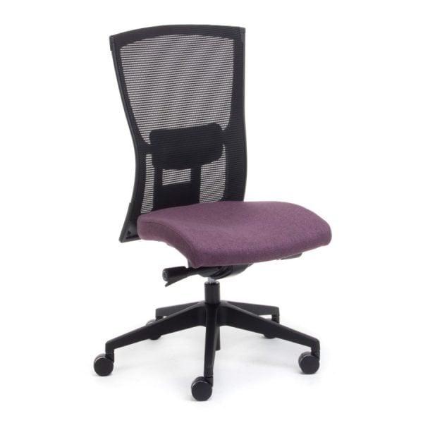 Domino_mesh_chair
