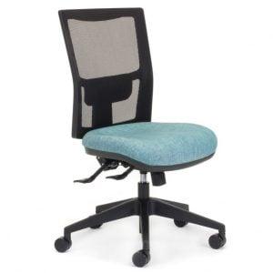 Empact-Air-Mesh-chair