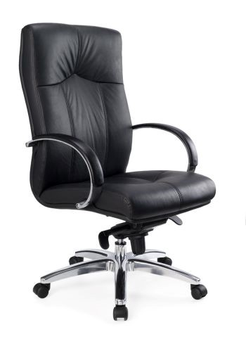 GM Manager High Back Chair