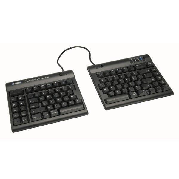 Kinesis Freestyle 2 Keyboard
