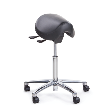 Seated-Saddle-V.3-01