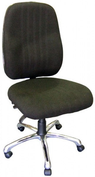 Custom EHB HD Chair