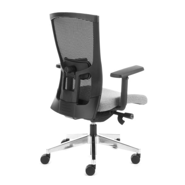 domino_executive_mesh_chair_Back