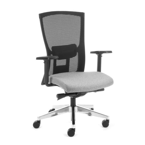 domino_executive_mesh_chair_arms