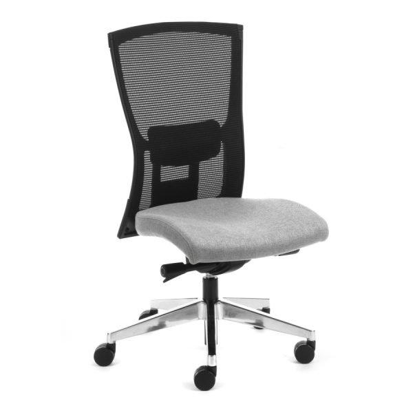 domino_executive_mesh_chair_arms