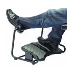 Ergostretch Footrest