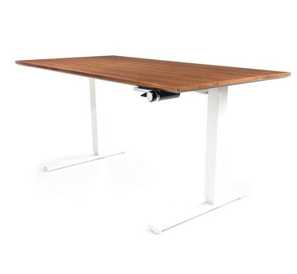 Humanscale Float, desk