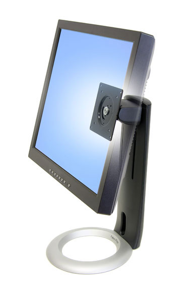 Ergotron Neo-Flex LCD Stand