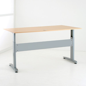 Electric Desks