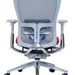 Haworth Zody Chair | Stylish Office Chair