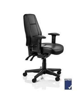 Aura Task Chair