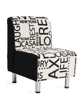 Chi chair