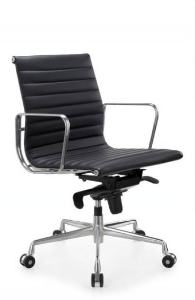 Contempo Mid Back Meeting Chair