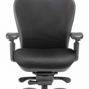 CXO 6200 Executive Chair