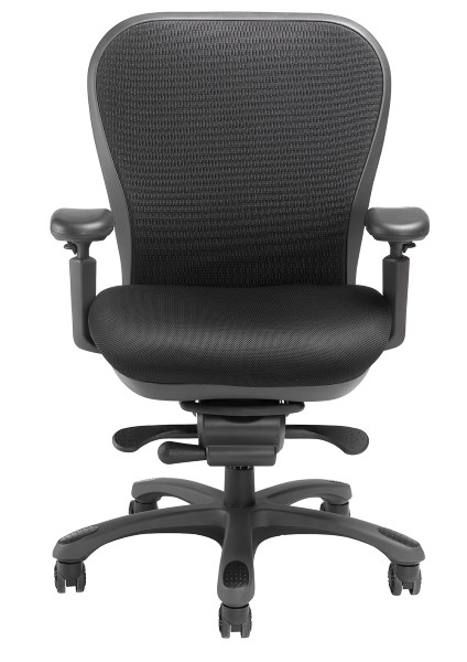 CXO 6200 Executive Chair