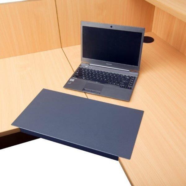 Desk_Corner-Lozenge-Crop