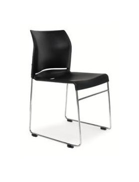 Envy Stacking Chair