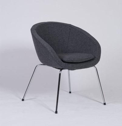 Giro Guest Chair