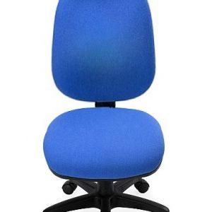 Imprint Extra High Back Chair