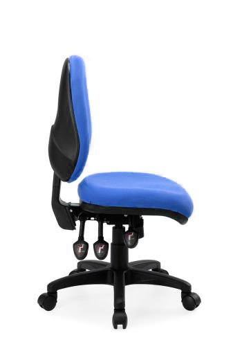 Imprint Lite High Back Chair