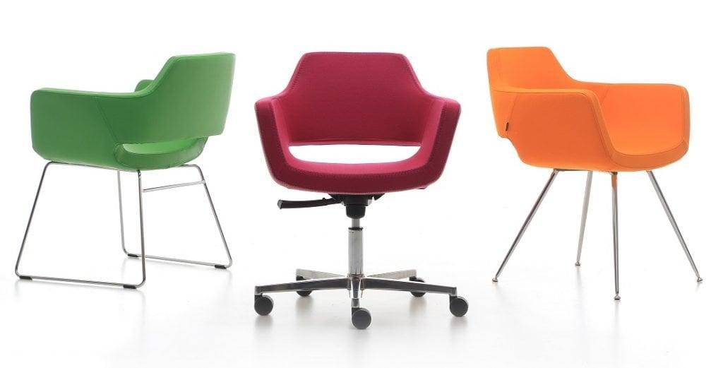 Nano-Guest-Chair-setting