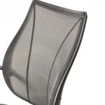 Humanscale Liberty Mesh Drafting Chair