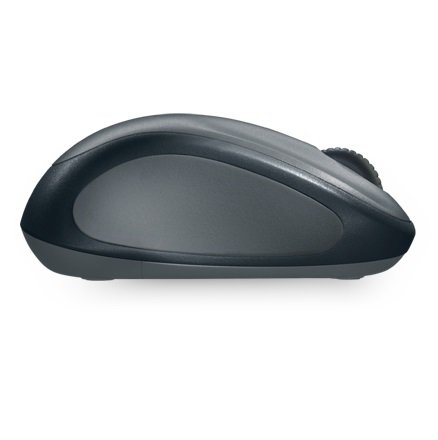 M235 Wireless Mouse