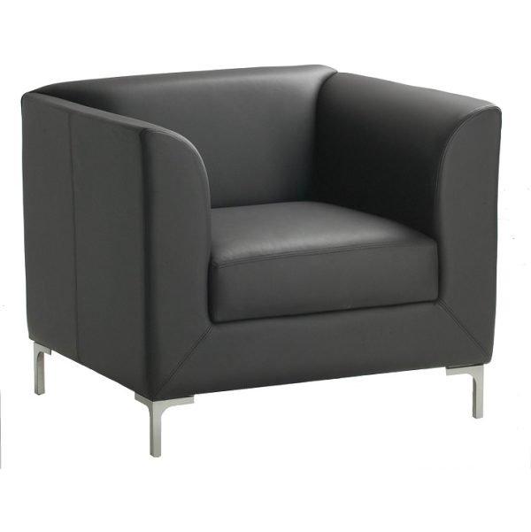 Madrid Single Lounge Chair