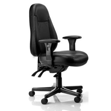 Persona Task Chair