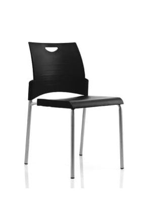 Pronto Stacking Chair