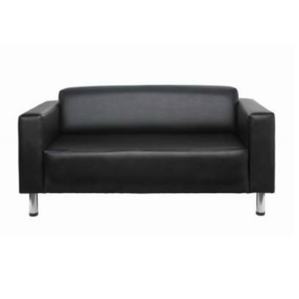 Quartz Lounge 3 Seater