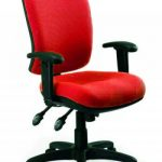Empact High Back Chair