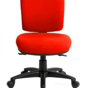 Empact Medium Back Chair