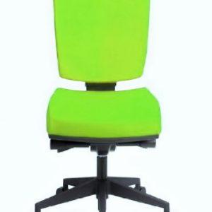 React High Back Chair