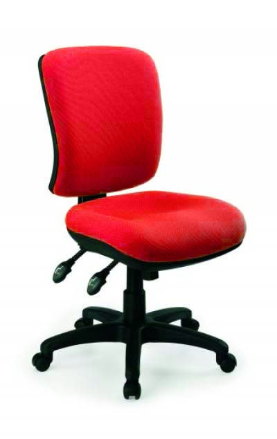 Empact High Back Chair