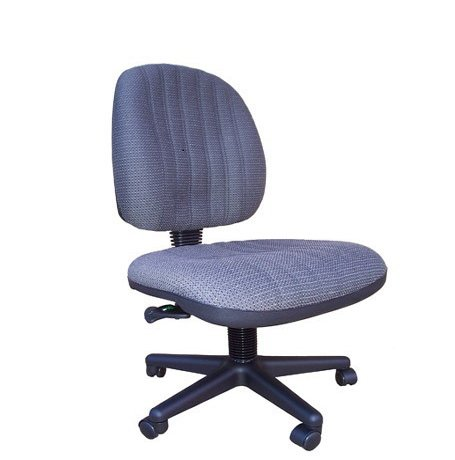 Bateman Medium Back Chair