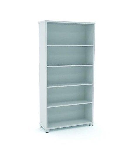 Axis Bookcase 5 Tier
