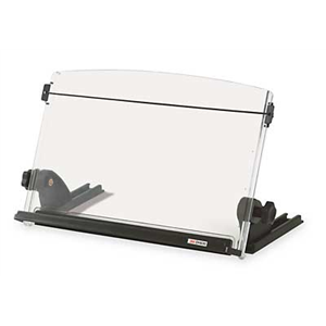 3M Inline Compact Document Holder