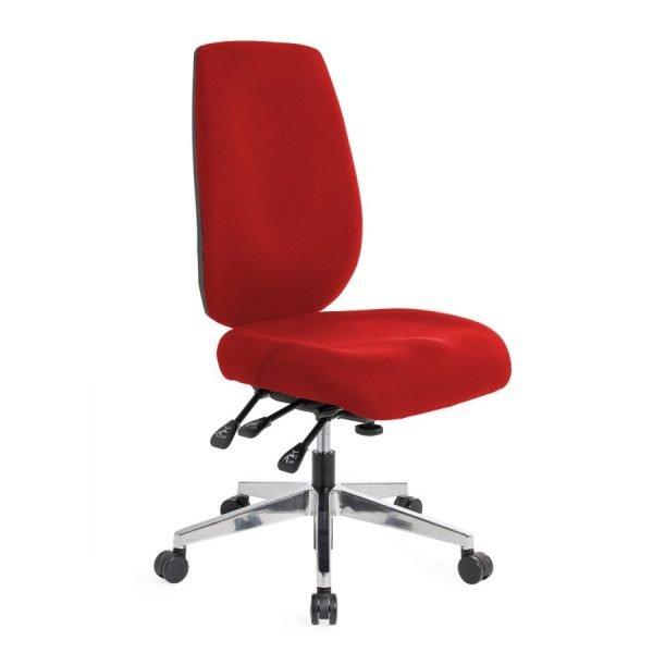 ergomax_High_Back_Chair_Heavy_Duty
