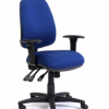 Adapt High Back Chair
