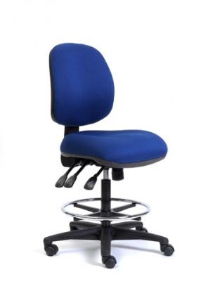 Adapt Drafting Chair