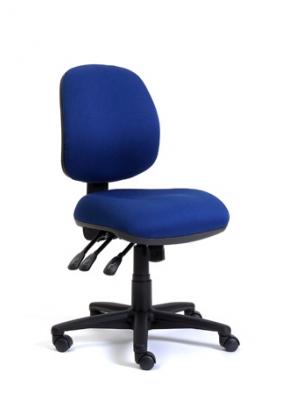 Adapt Medium Back Chair