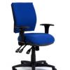 Adapt Cube Medium Back Chair