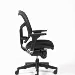 I-Mesh Chair
