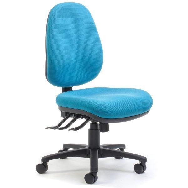 imprint-high-back-chair
