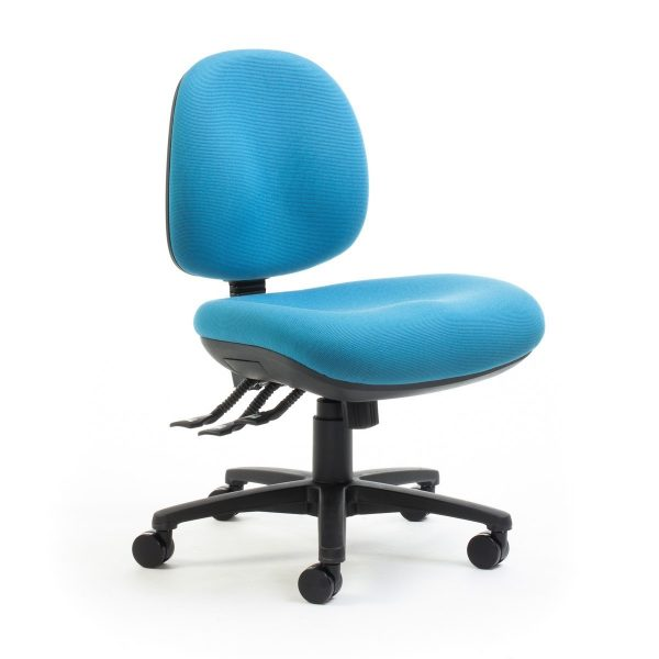 imprint-medium-back-chair